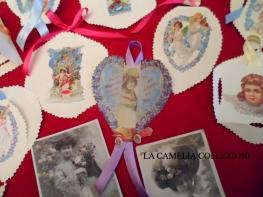 valentines-san valentino - la camelia collezioni