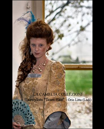 vestiti-carnevale-venezia-vestiti-rondo-veneziano-la camelia collezioni