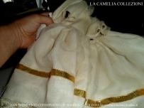 vestitini -per-bambole-restauro-bambole - la camelia collezioni