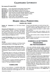 25-settembre-2016-allestimento-tavole-imbandite-festa-di-sairano-pavia-la-camelia-collezioni