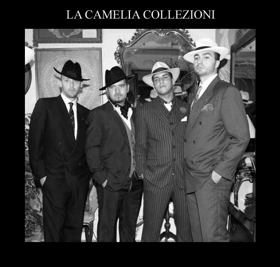 vestiti-gangster-uomo-la camelia collezioni