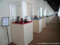 mostra scarpe dalla belle epoque alla grande guerra - comune di vigevano 2 - la camelia collezioni