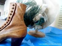 mostra scarpe dalla belle epoque alla grande guerra - comune di vigevano 4 - la camelia collezioni
