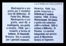 rivista antiquariato 4 - la camelia collezioni