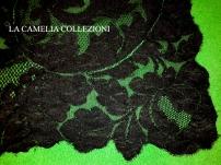 stola broderie francese 60 x 230 c.ca - la camelia collezioni