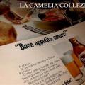 pubblicità anni 50 60 - birra dreher - la camelia collezioni