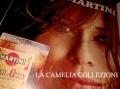 pubblicità anni 50 60 - china martini - la camelia collezioni