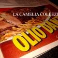 pubblicità anni 50 60 - olio dante - la camelia collezioni