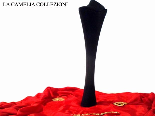 calzature e scarpe d'epoca - tacchi proibiti -scarpa alta pollini - la camelia collezioni