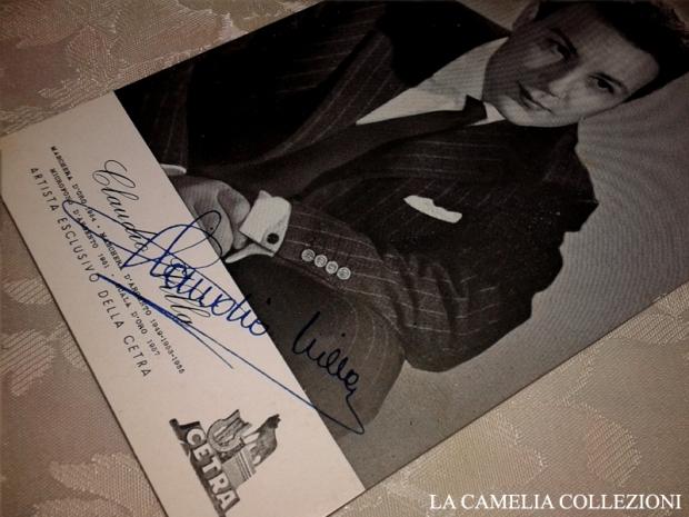claudio villa autografo - la camelia collezioni.jpg