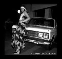 FIAT 125 - vestiti e accessori per raduni auto e moto d'epoca - la camelia collezioni