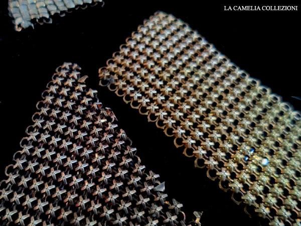 applicazioni-per-borse-abiti-e-scarpe-maglie-argento