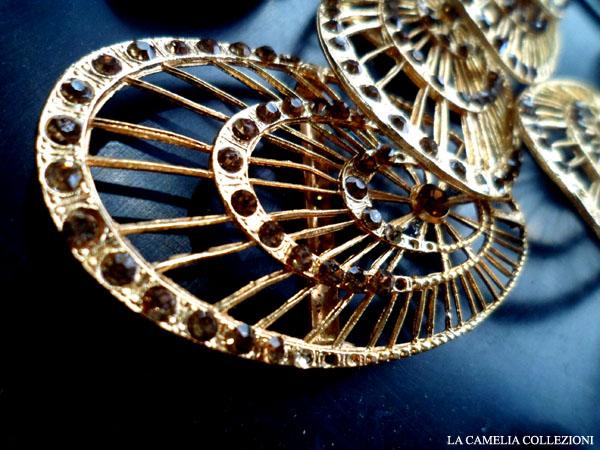 applicazioni-per-borse-abiti-e-scarpe-oro-con-strass-oro