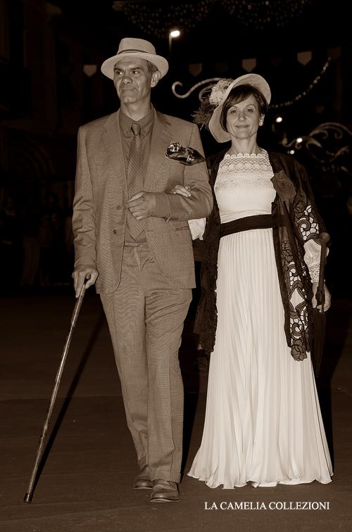 Vestiti Eleganti Anni 70 Uomo.Vestiti Uomo Eleganti Cerimonia La Camelia Collezioni Pagina 2