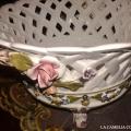 ceramica bassano - cestitno 02 - la camelia collezioni.jpg