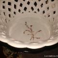 ceramica bassano - cestitno 02 - la camelia collezioni