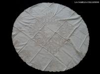 sfilato-siciliano-anni-50-tovaglia-3-di-3-la-camelia-collezioni