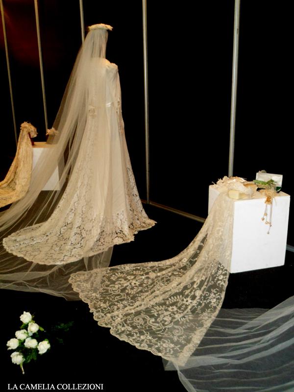 abiti da sposa - abiti nuziali - panoramica maggio 2016 - 02 - la camelia collezioni