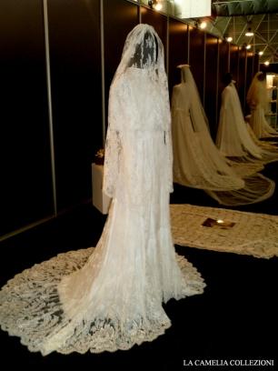 abiti da sposa - abiti nuziali - panoramica maggio 2016 - la camelia collezioni
