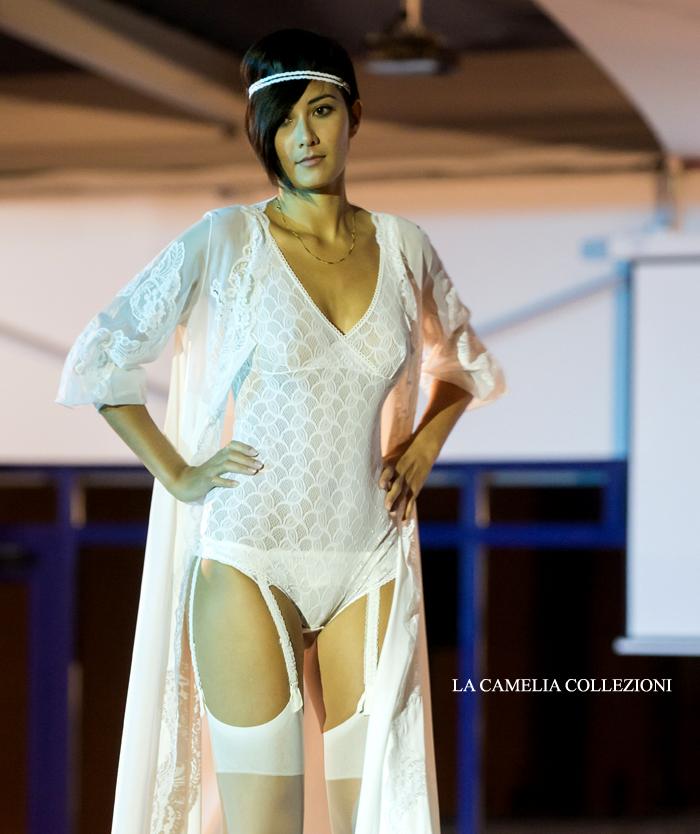 intimo d epoca e lingerie d epoca - 05 - la camelia collezioni