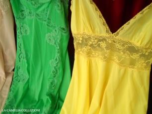 intimo d'epoca - biancheria femminile d'epoca -04- la camelia collezioni