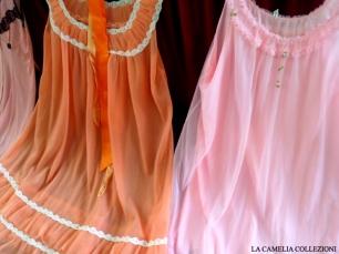 intimo d'epoca - biancheria femminile d'epoca -05- la camelia collezioni