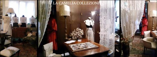 la camelia collezioni foto atelier composit