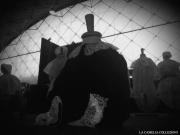 abiti-per-bambini-antichi-e-depoca-la-camelia-collezioni