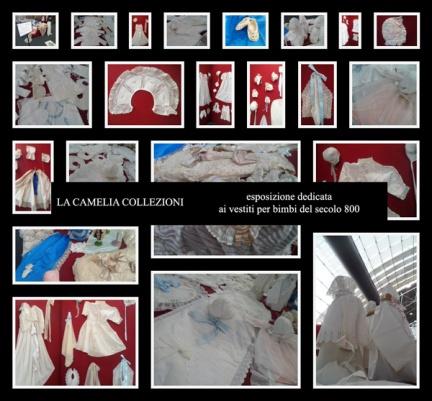 abitini-bimbo-corredi-bimbo-secolo-800-la-camelia-collezioni