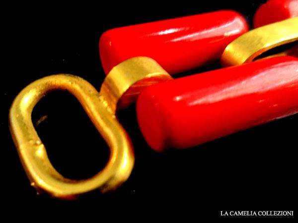applicazioni-per-borse-abiti-e-scarpe-rosso-e-oro