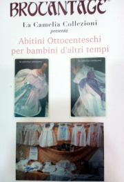 brocantage-area-tematica-ottobre-2016-la-camelia-collezioni