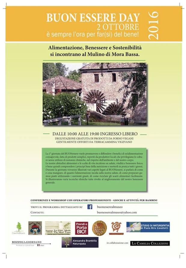 buonessere-al-museo-buonessere-day-2-ottobre-2016-la-camelia-collezioni