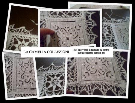 restauro-centrino-in-pizzo-ricamo-aemilia-ars-la-camelia-collezioni