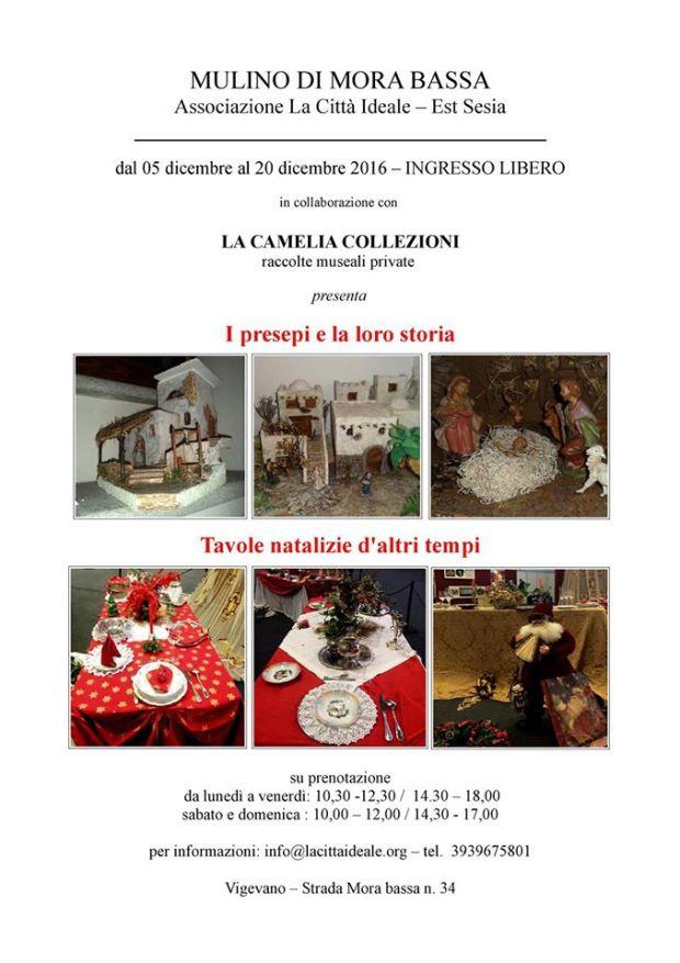 locandina-museo-mora-bassa