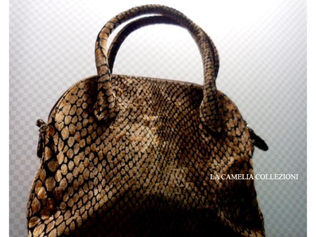 pochette-animalier-la-camelia-collezioni
