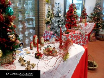 allestimento-natalizio-01-la-camelia-collezioni