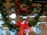 allestimento-natalizio-03-la-camelia-collezioni