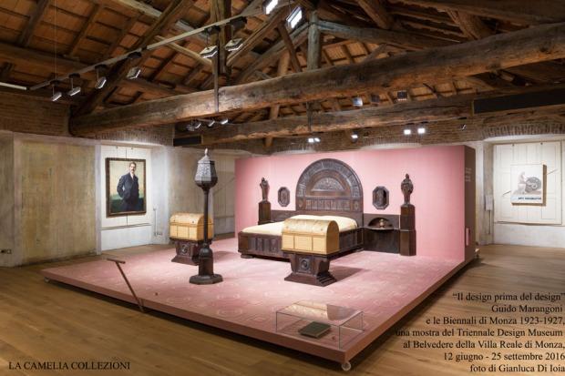 allestimento-triennale-design-museum-la-camelia-collezioni