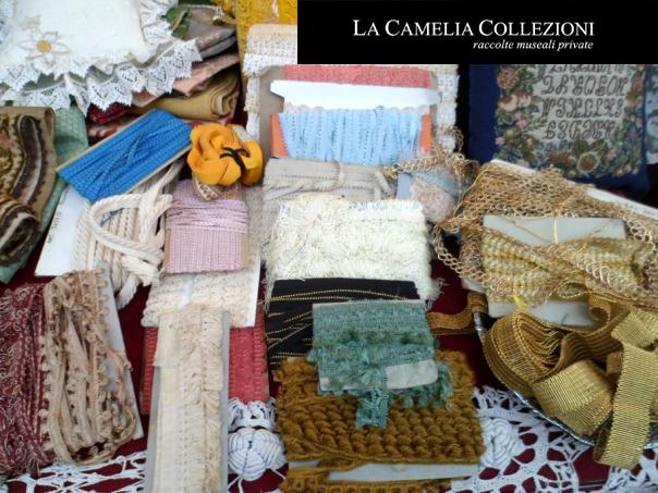 bordi-frange-cordoncini-a-metro-la-camelia-collezioni.jpg