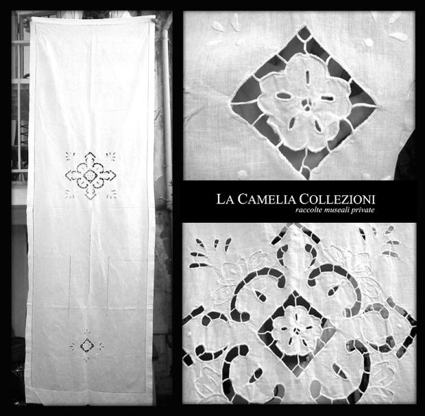 coppia-tende-in-lino-con-ricamo-centrale-mod-01-la-camelia-collezioni.jpg
