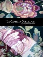 gobelin-taglio-unico-cod-04-la-camelia-collezioni