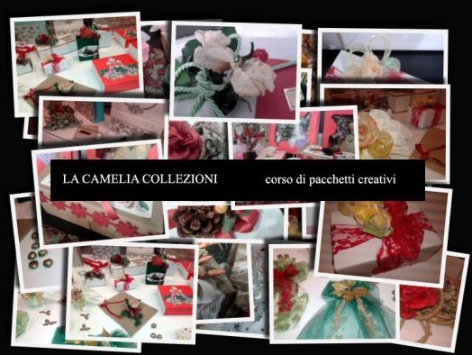 pacchetti-creativi-collage