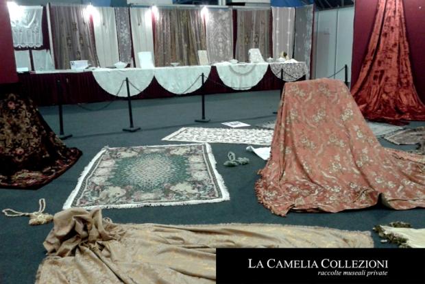 parco-esposizioni-novegro-brocantage-edizione-novembre-2016-la-camelia-collezioni