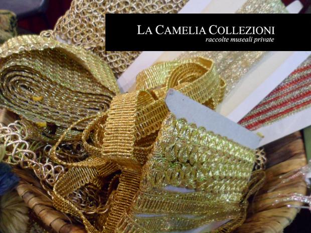passamanerie-colore-oro-la-camelia-collezioni