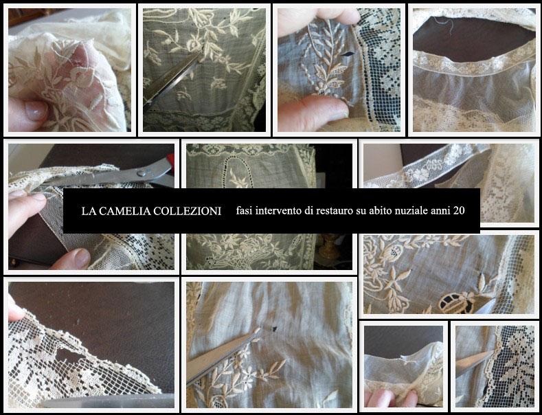restauro-abito-nuziale-anni-20-in-bisso-di-lino-e-ricamo-la-camelia-collezioni