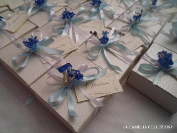 scatola-bomboniere-per-cresima-maschietto-la-camelia-collezioni