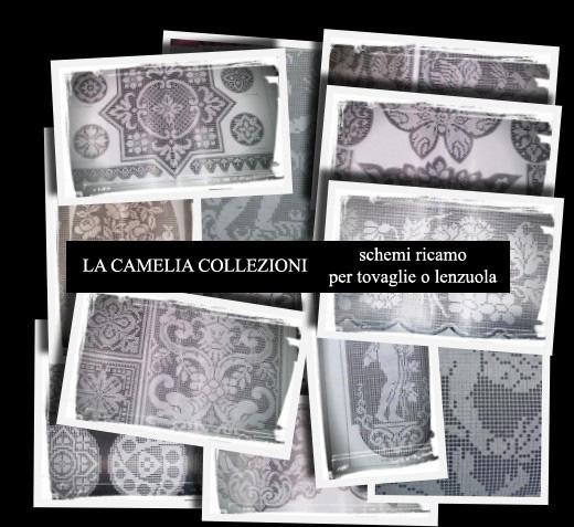 schemi-per-ricamo-bordi-per-tovaglie-o-lenzuola-la-camelia-collezioni