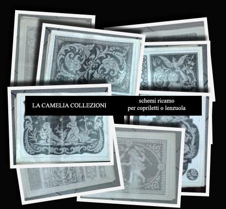 schemi-ricamo-per-copriletti-la-camelia-collezioni