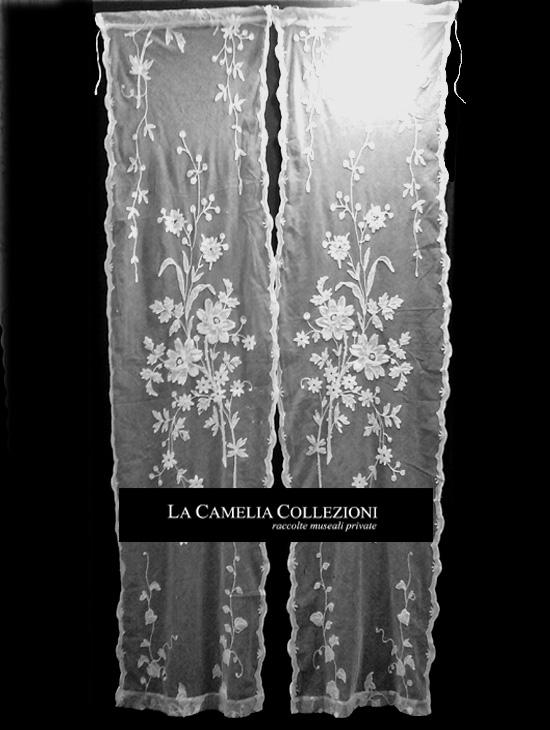tende-in-tulle-coppia-di-tende-in-tulle-napoleone-iii-la-camelia-collezioni