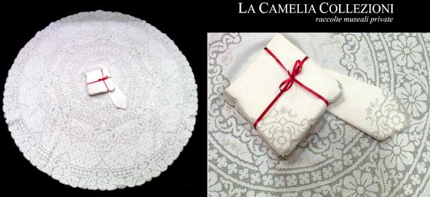 tovaglia-sfilato-siciliano diametro 160 con tovaglioli-la-camelia-collezioni.jpg
